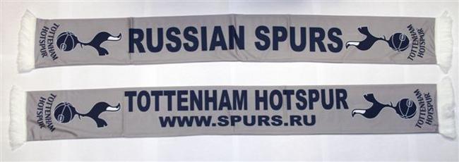 русские шпоры