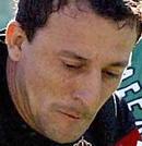 Сезар Санчес