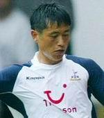 Ли Юн-Пьё