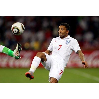 England Tottenham Hotspur