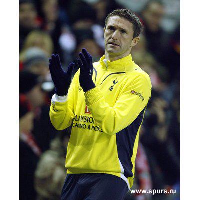 Тоттенхэм - Ливерпуль   2:0