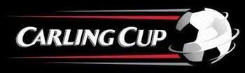 Кубок Лиги Carling Cup