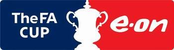 Кубок Англии FA Cup