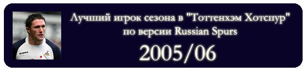 best2007-08