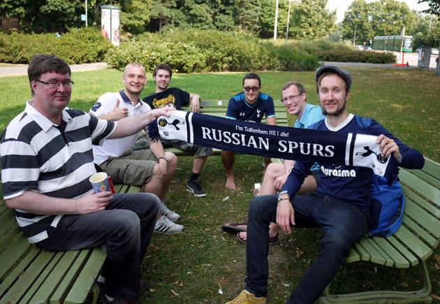 russian_spurs_helsinki_10