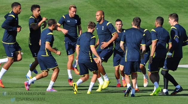 Spurs_training_2014_630