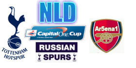 tottenham_arsenal_capital_one_cup
