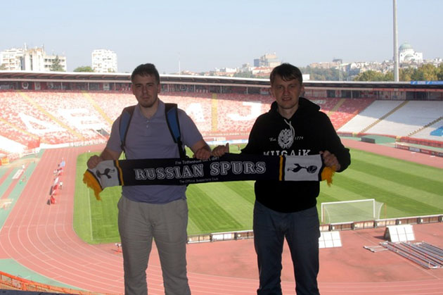 russian_spurs_belgrad_01