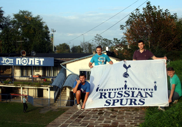 russian_spurs_belgrad_02