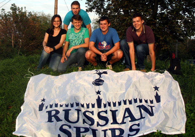 russian_spurs_belgrad_03