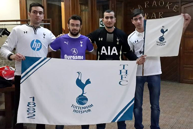 azerbijan_spurs