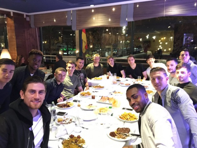Spurs_Barcelona