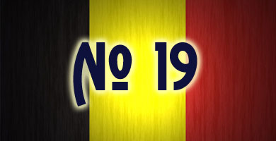 belgium19