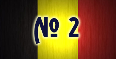 belgium2