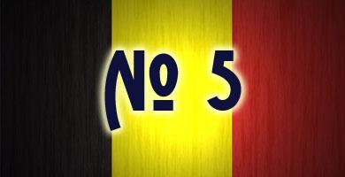 belgium5