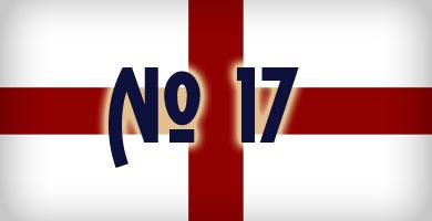 england17