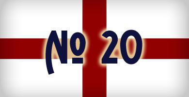england20