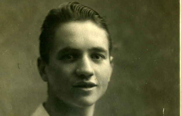 Таффи О'Коллахан сыграл за Шпор более 205-и матчей, пока не перешёл в Лестер в  марте 1935-го. Однако, позднее он снова сыграл за Шпоры на правах приглашённого футболиста во время Второй Мировой.