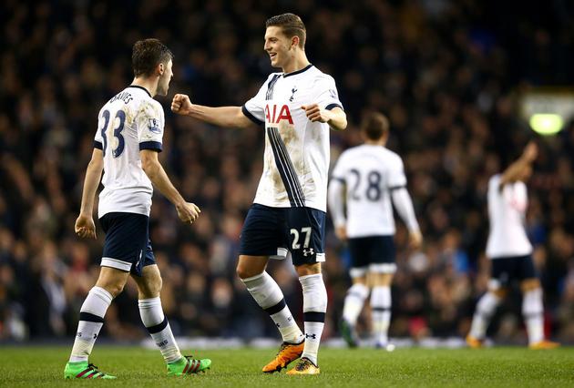 Tottenham_Hotspur_v_Watford_Premier_League_T7nAeGGxgKJx_