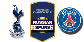 tottenham_psg_international_champions_cup_2017