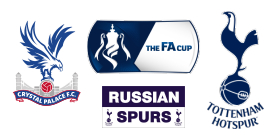 crystal_palace_tottenham_facup