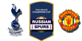 tottenham_man_united_icc