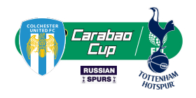 Colchester_Tottenham_Carabao_Cup